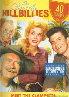 Beverly Hillbillies, The: Meet The Clampetts