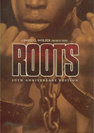 Roots: 30th Anniversary Edition