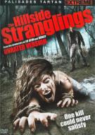 Hillside Stranglings, The