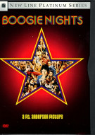 Boogie Nights: Special Edition
