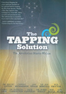 Tapping Solution, The