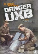 Danger UXB (Repackage)