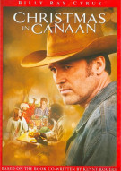 Christmas In Canaan / All I Want For Christmas (Holiday Double Feature)