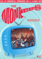 Monkees, The: Season One
