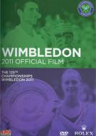 Wimbledon: 2011 Official Film