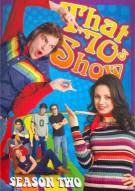 That 70s Show: Season Two
