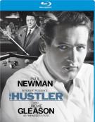 Hustler, The
