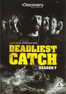 Deadliest Catch: Season 7