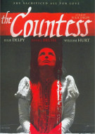 Countess, The