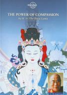 H.H. Dalai Lama: The Power Of Compassion
