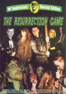 Resurrection Game, The: 10th Anniversary Edition