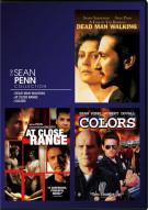 Sean Penn Triple Feature