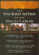 Sacred Sites Of The Dalai Lamas, The