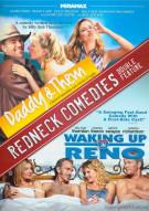 Redneck Comedies