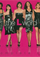 L Word, The: Complete Series