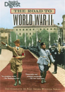 Road To World War II, The