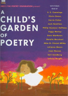 Childs Garden Of Poetry, A
