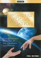 Wonders Of Gods Creation