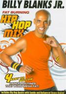 Billy Blanks Jr.: Fat Burning Hip Hop