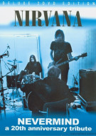 Nirvana: Nevermind - A 20th Anniversary Tribute