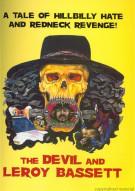 Devil And Leroy Bassett, The