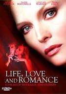 Life, Love And Romance