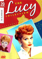 Lucy Collection, The
