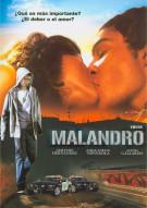 Malandro (Thugs)