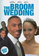 Broom Wedding, The