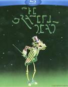 Grateful Dead, The: The Movie