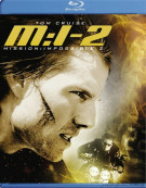 Mission: Impossible 2 (Repackage)