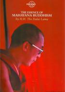 H.H. Dalai Lama: Essence Of Mahayana Buddhism