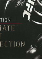 UFC Ultimate Fight Collection: 2011 Edition