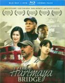 Harimaya Bridge, The (Blu-ray + DVD Combo)