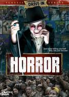 Horror: Volume 3