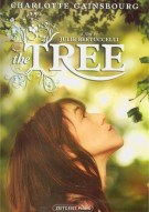 Tree, The