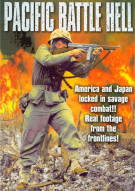 WWII: Pacific Battle Hell
