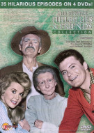 Beverly Hillbillies & Friends Collection, The (Collectible Tin)