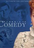 Classic TV Comedy: Ultimate Collectors Edition