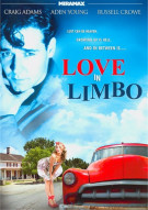 Love In Limbo (The Great Pretender)