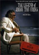 ESPN Films 30 For 30: The Legend of Jimmy The Greek