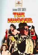 Mugger, The