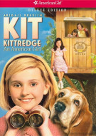 Kit Kittredge: An American Girl - Deluxe Edition
