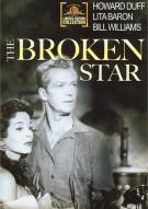 Broken Star, The
