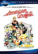 American Graffiti (DVD+ Digital Copy)