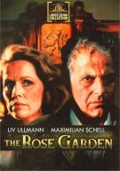 Rose Garden, The