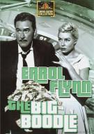 Big Boodle, The