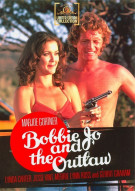 Bobbie Joe & The Outlaw