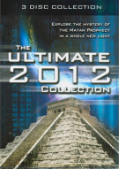 Ultimate 2012 Collection, The