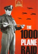 1000 Plane Raid, The